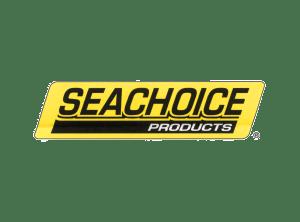 Seachoise